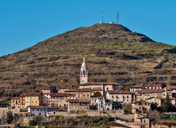 Treviño_Pueblo-f-r
